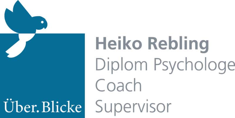 Heiko Rebling